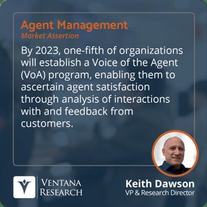VR_2021_Agent_Management_Assertion_4_Square