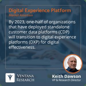 VR_2021_Digital_Experience_Platform_Assertion_3_Square