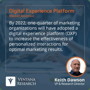 VR_2021_Digital_Experience_Platform_Assertion_2_Square
