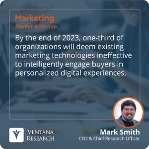 VR_2021_Marketing_Assertion_Mark_1_Square