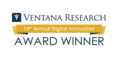 VR_14th_Annual_Digital_Innovation_Award_Logo_Winner (1)