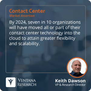 VR_2021_Contact_Center_Assertion_3_Square (1)