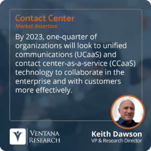 VR_2021_Contact_Center_Assertion_6_Square
