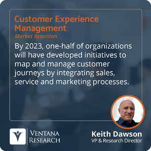 VR_2021_Customer_Experience_Management_Assertion_4_Square-2