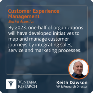 VR_2021_Customer_Experience_Management_Assertion_4_Square