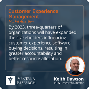 VR_2021_Customer_Experience_Management_Assertion_6_Square