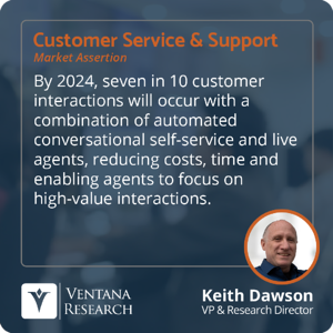 VR_2021_Customer_Service_and_Support_Assertion_2_Square (1)