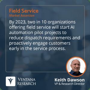 VR_2021_Field_Service_Assertion_4_Square