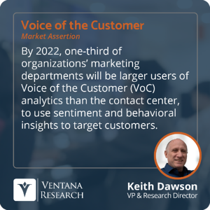 VR_2021_Voice_of_the_Customer_Assertion_2_Square