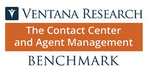 VentanaResearch_The_Contact_Center_and_Agent_Management_Benchmark_Logo